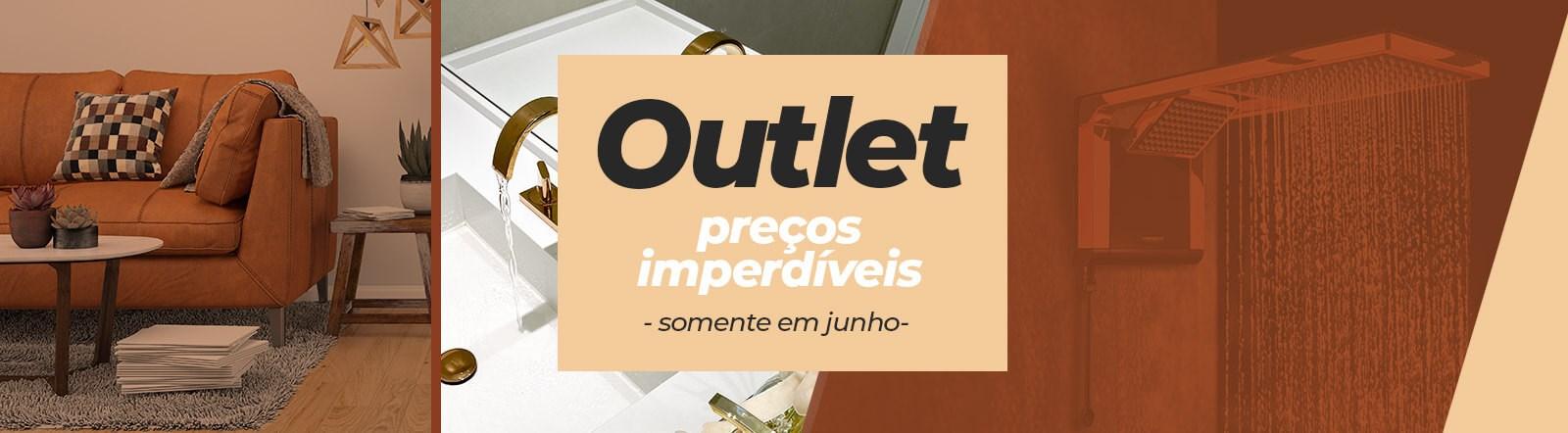 Banner Outlet Interno 1