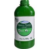 Adesivo Plástico Cpvc 850g Amanco