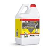 Aditivo Plastificante 3,6L Quartzolit