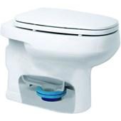 Anel De Vedação Para Bacia Sanitária Av90 Deca