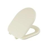 Assento Sanitário Almofadado Riviera TRV/K Pergamon Astra