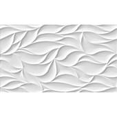 Azulejo 33x60cm Retificado Campestre Embramaco
