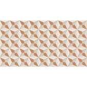 Azulejo Monoporosa 32X60CM Retificado Stelle Cobre Acetinado LA Biancogres