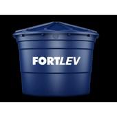 Caixa D`água 5000l Polietileno Fortlev