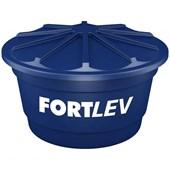 Caixa D`água De 1500l Fortlev