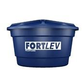 Caixa D`água De Polietileno 1000l Fortlev