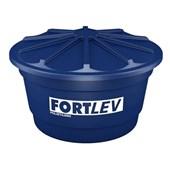 Caixa D`água de Polietileno 7500L Polietileno Fortlev