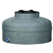 Caixa D`Água De Polietileno Fácil Instalação 500l Acqualimp