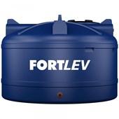 Caixa D`água De Polietileno Tanque Baixa 20000l Fortlev