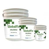 Cola Acrílica Para Piso Vinílico Globalflex 4kg Tarkett