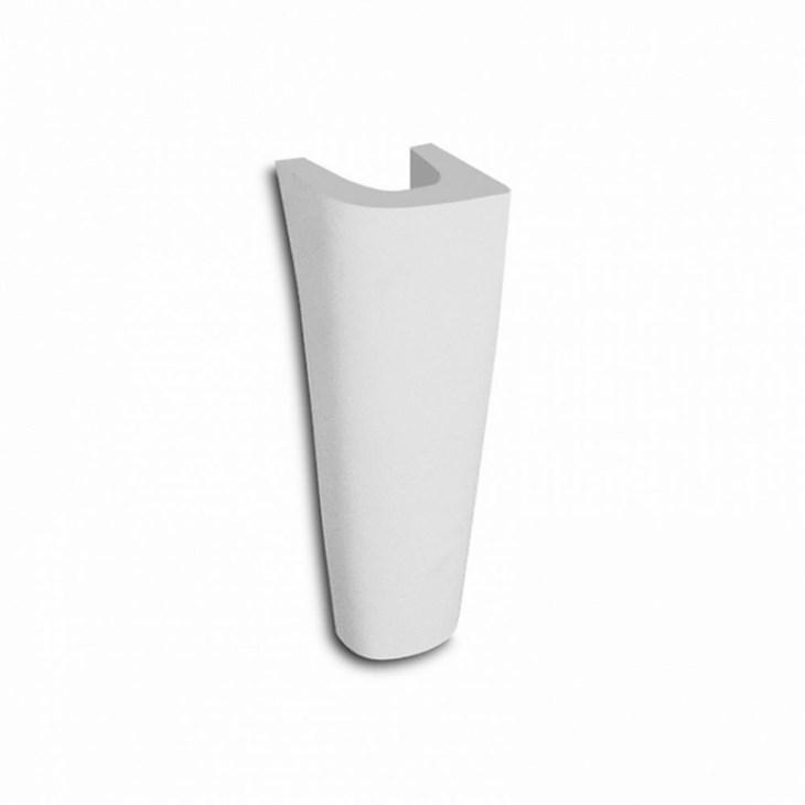 Coluna para Tanque M/G/GG Branco Incepa