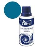 Complemento Parede Corante Azul 50ml Coral