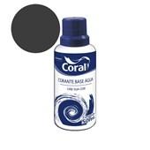 Complemento Parede Corante Preto 50ml Coral