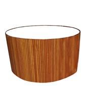Deck Ofurô Simples Heatiro com Escada Ouro Fino