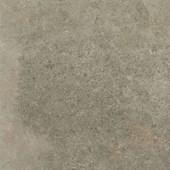ELIANE POR BOLD 60X60 JARDINS EXT A