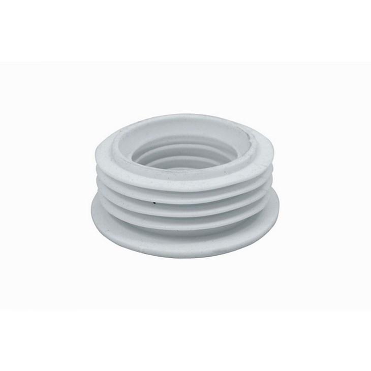 Espude Plástico para Vaso Sanitário BS5 Astra
