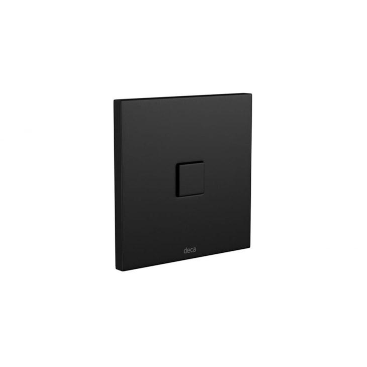 "Kit Convensor 11/2"" 11/4"" Hydra Max para Deca Slim 4916.BL.SLM.MT Black Matte Deca"
