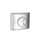 "Kit Conversor Hydra Max para Duo 1.1/2"" Cromada Deca"