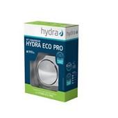 "Kit Conversor Hydra Max Para Eco Pro 1.1/2"" Cromada Deca"
