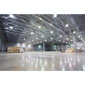 Lâmpada Bulbo Hp Avant Emissão De Luz Branca Bivolt E27 1600 Lúmens 20w 6500k