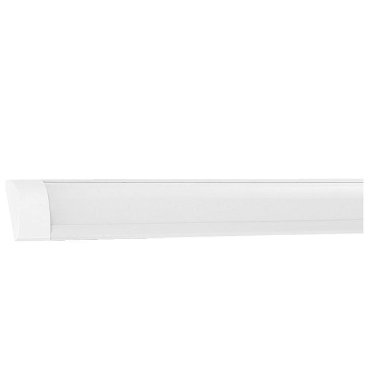 Luminária de Led Fit  18W 6500K Bivolt Emissão de Luz Branca Avant