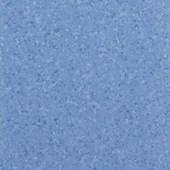 Manta Home Eclipse Premium 2mm Spirit Blue Tarkett