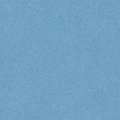 Manta Para Piso Vinílico Decorflex 2x30m Blue Tarkett