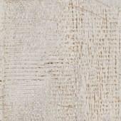 Mosaico 20x20cm Retificado Californian Wood Portobello