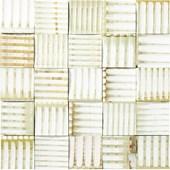 Mosaico 27X27CM Búzios Portobello