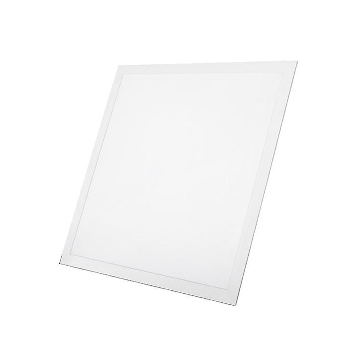 Painel Led Modular de Embutir 62CM 45W 6500K Bivolt Emissão de Luz Branca Avant