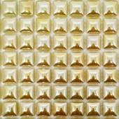 Pastilha 30x30CM DVS 100 PL Exclusive Detalli