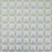 Pastilha 30x30CM DVS 101 PL Exclusive Detalli