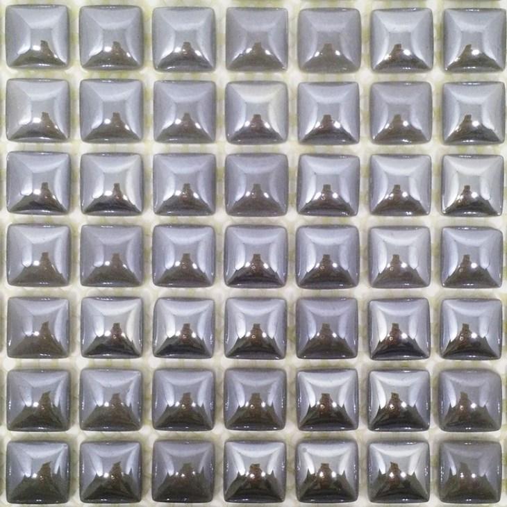Pastilha 30x30CM DVS 102 PL Exclusive Detalli