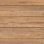 Piso Cerâmico 60x60cm Bold Deck Native Beige Pei4 Embramaco