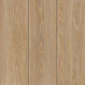Piso Cerâmico 62x62cm Bold Angelim Plus Hd Acetinado Pei3 Lc Idealle