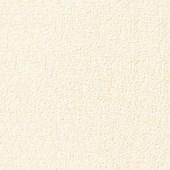 Piso Cerâmico 62X62CM Bold Perseu Plus Granilha PEI5 LD Idealle