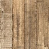 Piso Cerâmico 62x62cm Bold Vitrallis Plus Hd Acetinado Pei3 Fioranno