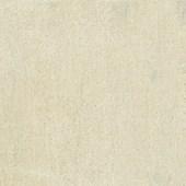 Piso Grês 60x60cm Bold Toronto Beige Externo Ld Biancogres