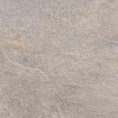 Piso Grês Retificado Arenito Beige Out Granilhado Embramaco 75x75cm