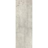 Piso Laminado Gran Elegance 44,5x135,7cm Concreto 21 Eucafloor