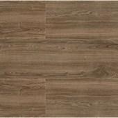 Piso Laminado New Elegance Click 29,2x135,7CM Classic Oak 18 Eucafloor