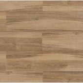 Piso Laminado New Elegance Click 29,2x135,7CM Smart Oak 7 Eucafloor