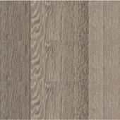 Piso Laminado New Elegance Click 29,2x135,7CM Toulouse Oak Eucafloor