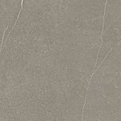 Porcelanato 100x100cm Retificado Apogeu Dgr Hard Pei 4 Portinari