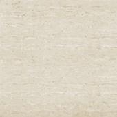 Porcelanato 100X100Cm Retificado Trav Classico Acetinado Portinari