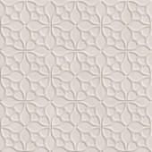 Porcelanato 100x100cm Retificado Trevo Natural Ceusa