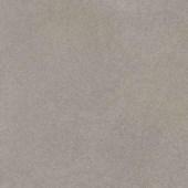Porcelanato 100x100cm Retificado Volcanic Hd Gr Acetinado Pei 4 Portinari