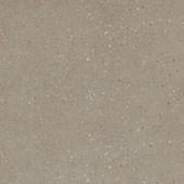 Porcelanato 120X120Cm Retificado Cosmic Polido Eliane