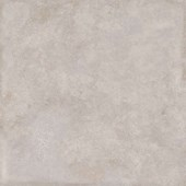 Porcelanato 120X120Cm Retificado High Line Rope Natural Portobello