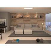 Porcelanato 20x120cm Retificado Eco Home Be Pei5 Portinari